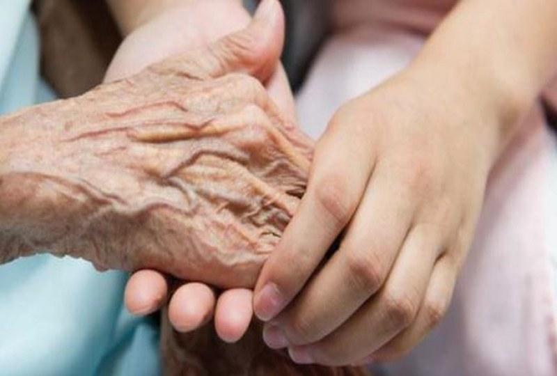 БЧК-Пловдив: Грижата за хората с деменция е проблем не само на институциите, а и на близките