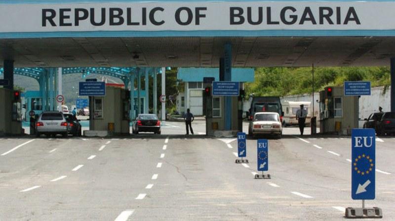 Стартира строежът на нов граничен пункт с Гърция!