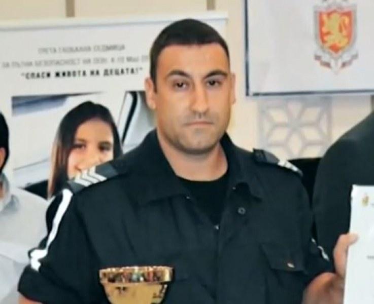 Разследват Данчо Катаджията за имотни измами
