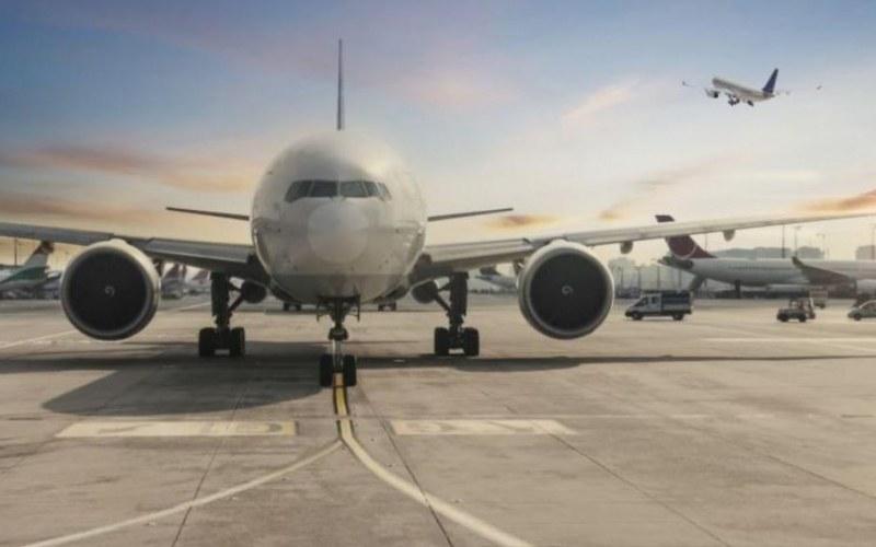 В самолета на българите, пристигнали от Ухан, е бил заразен с коронавирус белгиец!