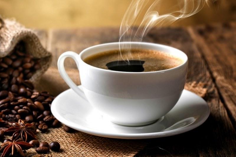 Защо ни боли глава, ако не изпием сутрешното си кафе?