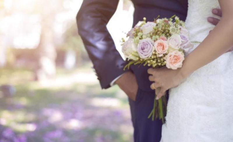 До 20 години затвор грози семейство заради сватбени снимки