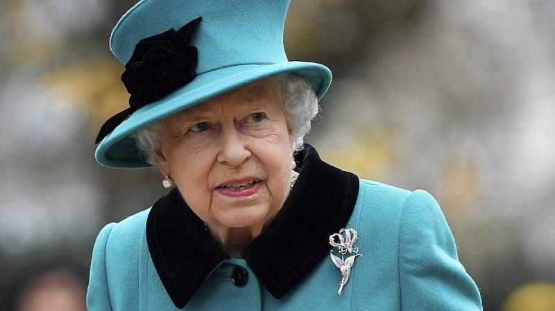 Каква е тайната на дълголетието на Кралица Елизабет Втора?