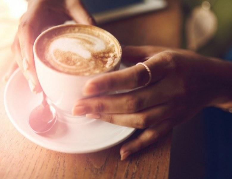 Как кафето влияе на организма ни