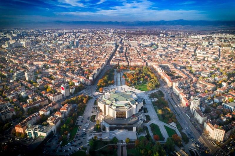 Топ 6 дразнещи градски герои в София