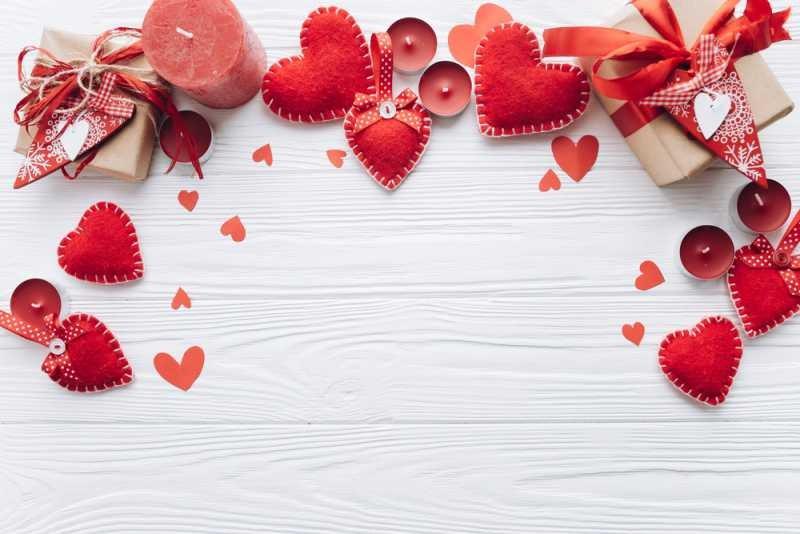За Св. Валентин: Какви подаръци да изберем и какво да не купуваме в никакъв случай?
