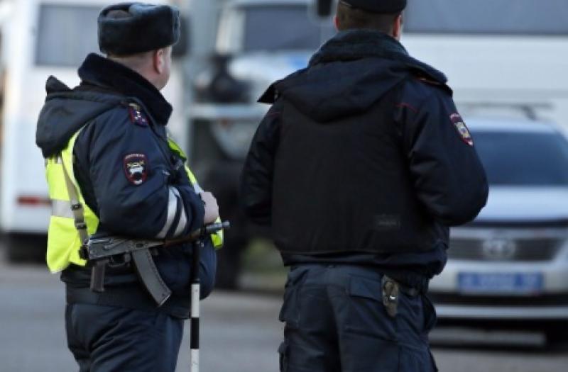 Бомбени сигнали затвориха няколко детски градини в Русия