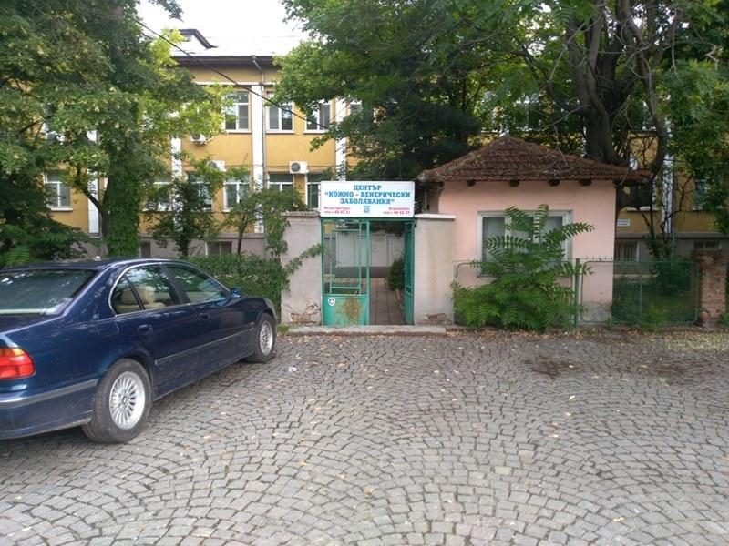 (Не)безопасен секс: Трима нови със сифилис и един със СПИН в Пловдив