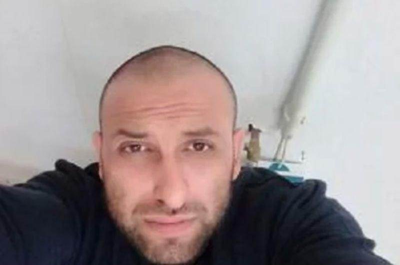 Заведението, в което бяха убити 11 души, е на българка! При нея е бил застреляният Калоян