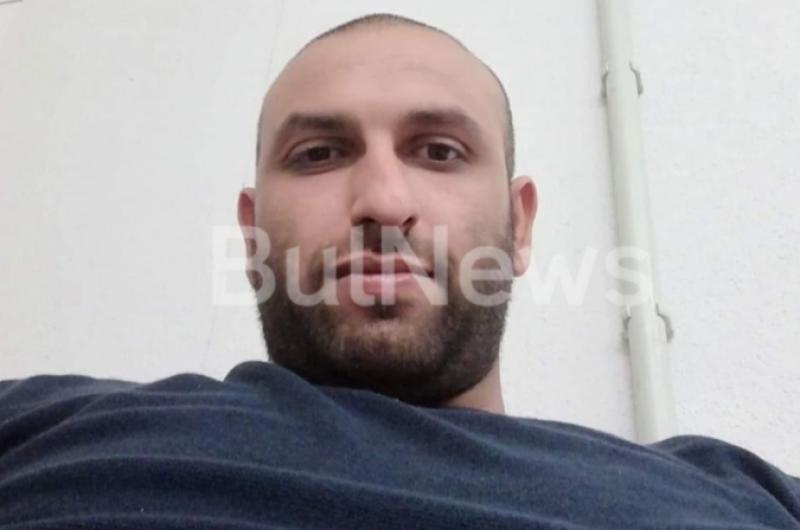 Убитият българин в Германия бил тираджия