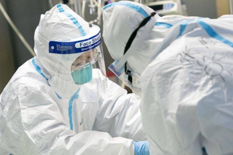 Първи смъртен случай на заразен с коронавирус и в Италия