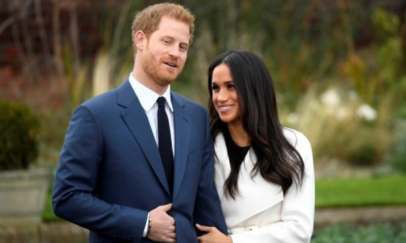 Стана ясно кога официално Хари и Меган ще загубят всичките си кралски привилегии