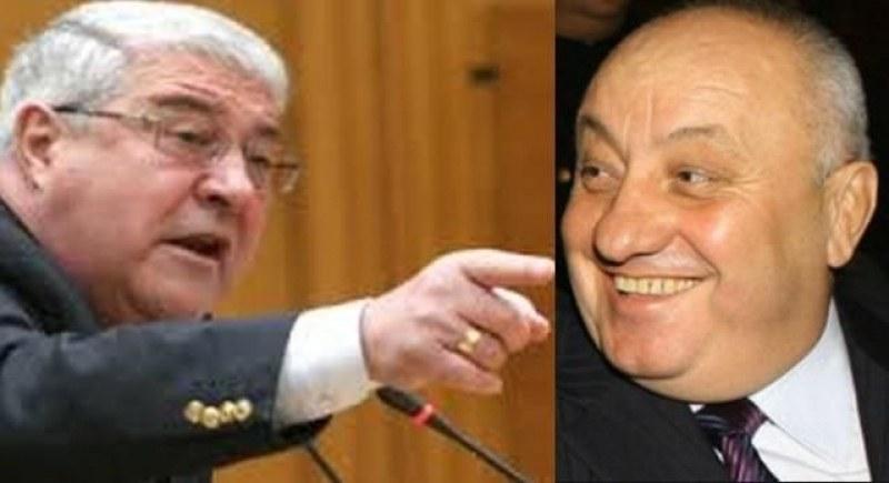 Депутати сезират Иван Гешев за