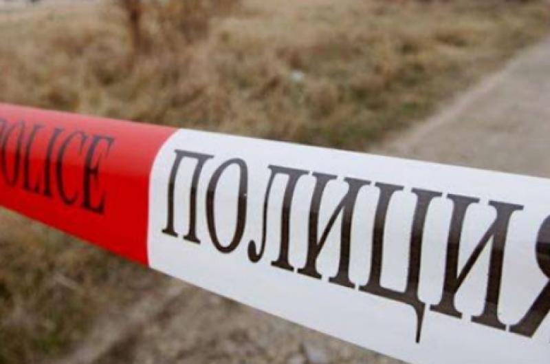 Самоуби се мъжът на Радинела, открита обесена край Враца