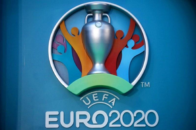 УЕФА с вариант да отложи ЕВРО 2020?