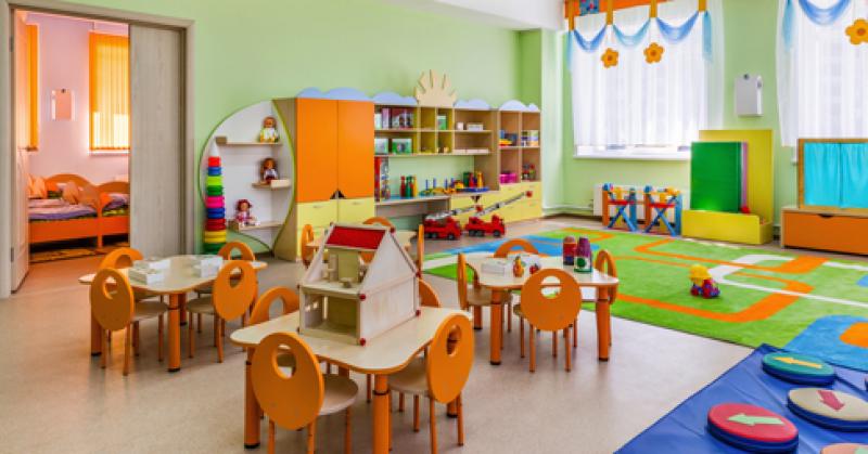За или против училище за 4-годишните?