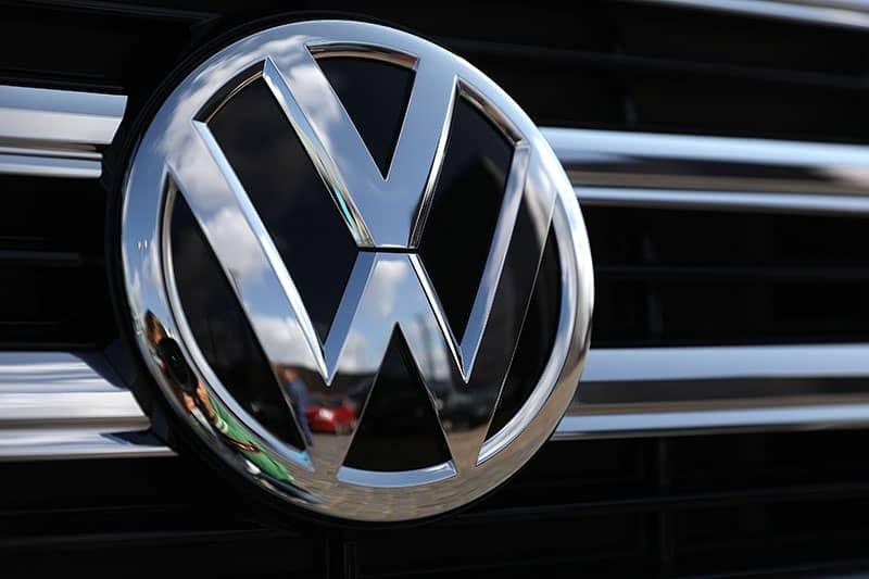 Volkswagen: Няма да правим коли на газ