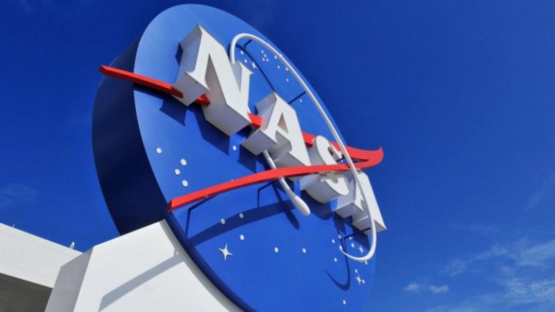 Арестуваха шеф в НАСА!