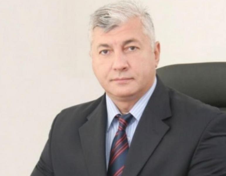 Кметът на Пловдив спира срещите гражданите заради грипа