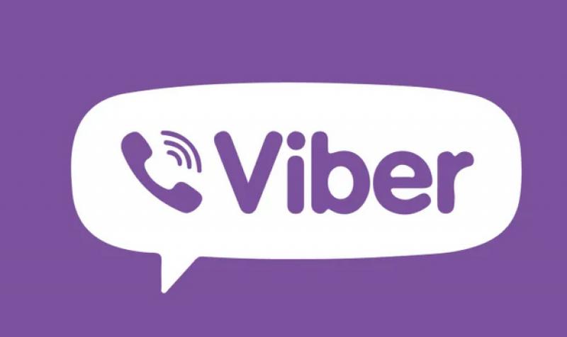 Измама заля Viber! Не отваряйте това съобщение  СНИМКИ