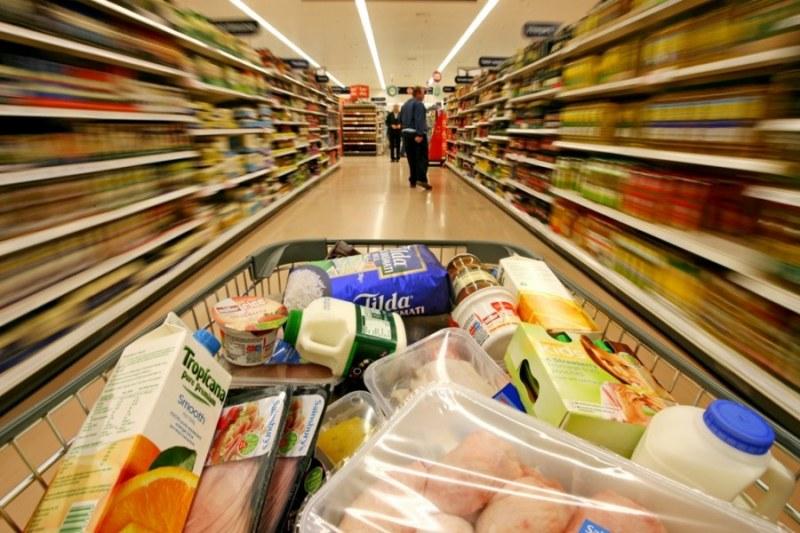 Заради COVID-19 - поскъпват цените на някои храни