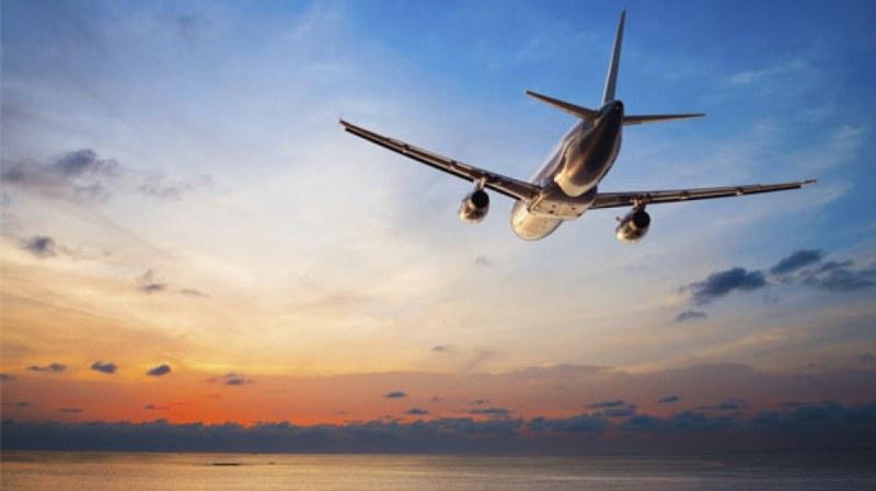 Турция спира полетите към европейски страни до 17 април!