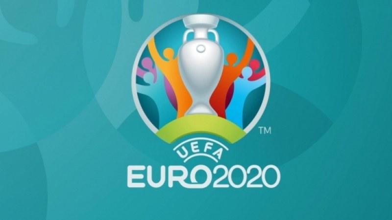 Официално: Отложиха ЕВРО 2020, умуват за евротурнирите!