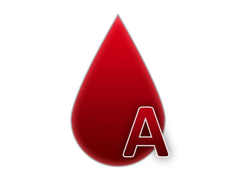 Хората с кръвна група А са по-застрашени от заразяване с COVID-19