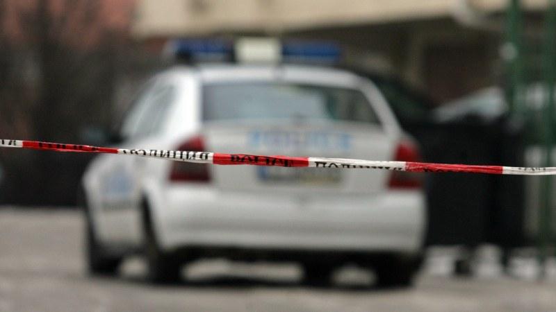 Трагичен инцидент с паднал мъж от строеж се оказа убийство!