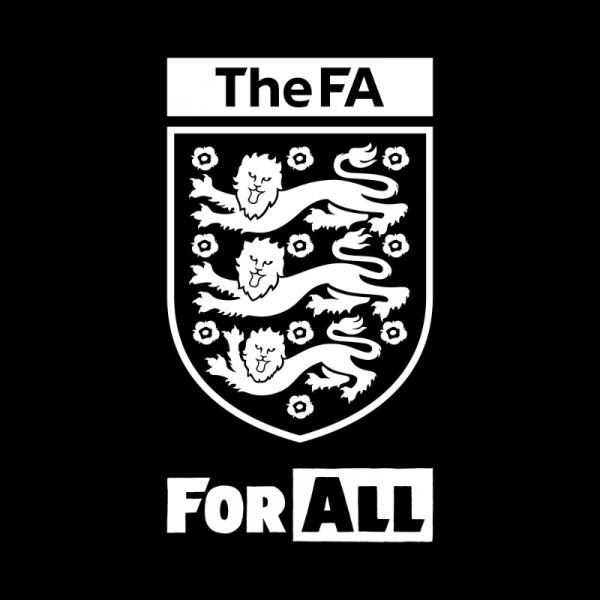 Официално! Няма да има Premier League скоро!