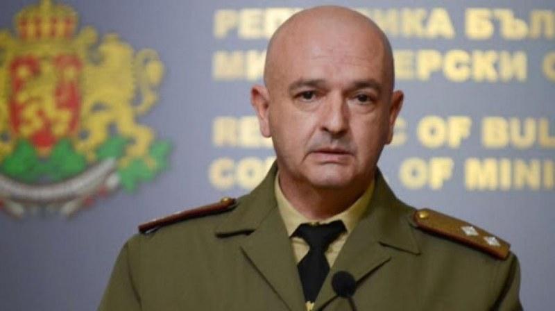 НА ЖИВО: 185 са вече случаите в България! Има нов заразен в Карлово