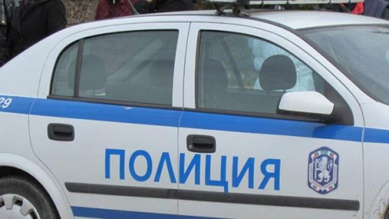 Хванаха четирима в Пловдив, на които не им пука за мерките срещу COVID-19