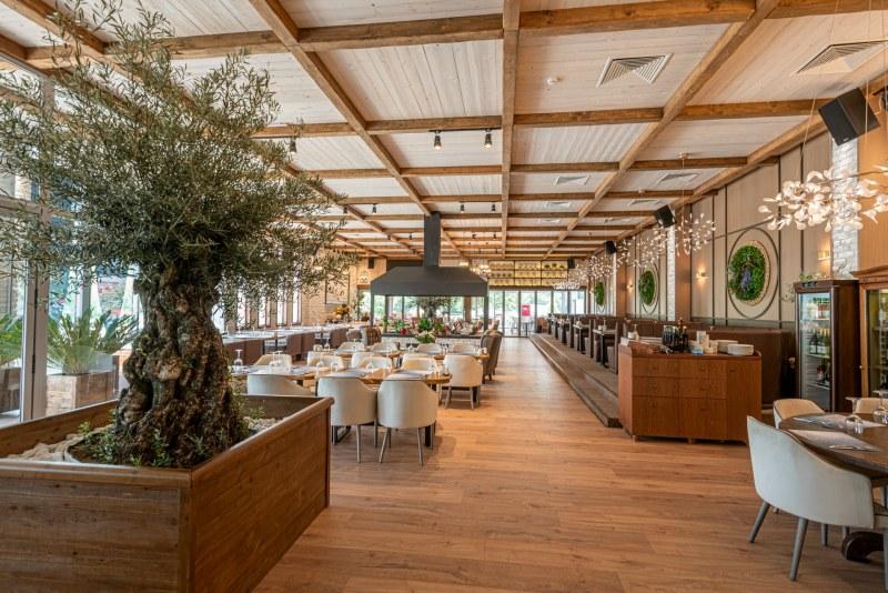 Ресторантьорите в Пловдив и страната с крещящ зов към държавата