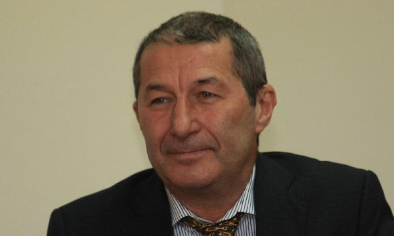 Арестуваха Владимир Каролев заради неспазване на карантината! Ще съди държавата