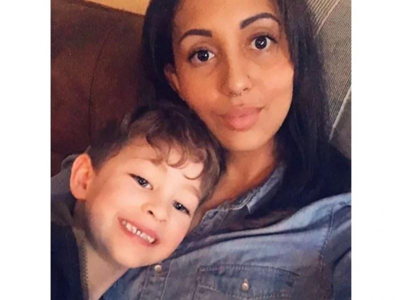 5-годишно дете с COVID-19: Мамо, ще умра ли?