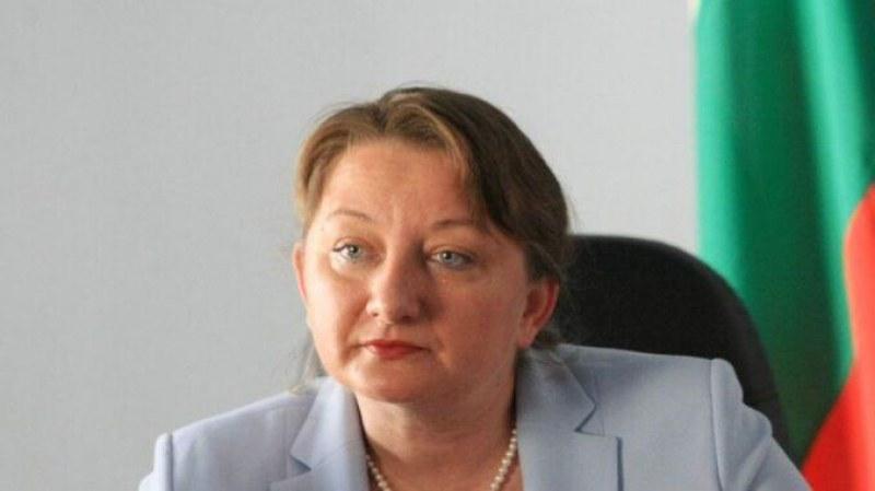 Деница Сачева разясни за подкрепата към работодателите