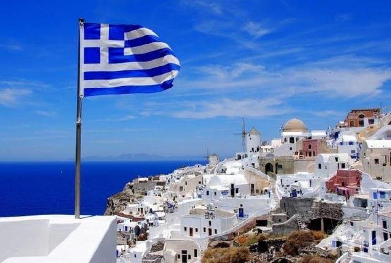 Нова мярка, която не е въвеждана досега, влезе в сила в Гърция