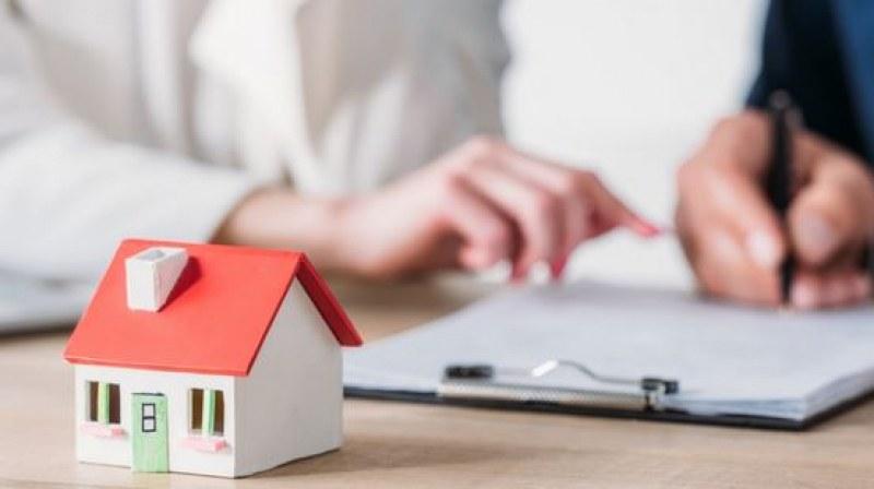 Коронавирус и имоти: Падат ли цените?