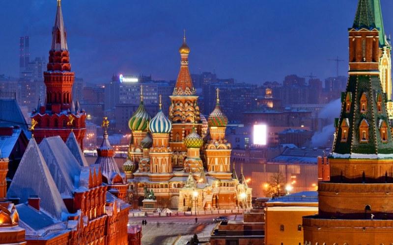 Путин обяви мерки, за които всеки мечтае