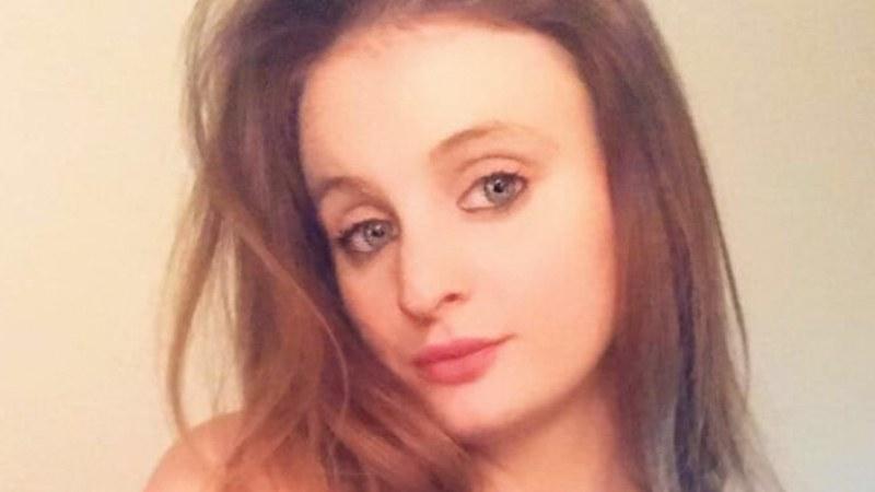 Само на 21... Тя е най-младата жертва на коронавируса