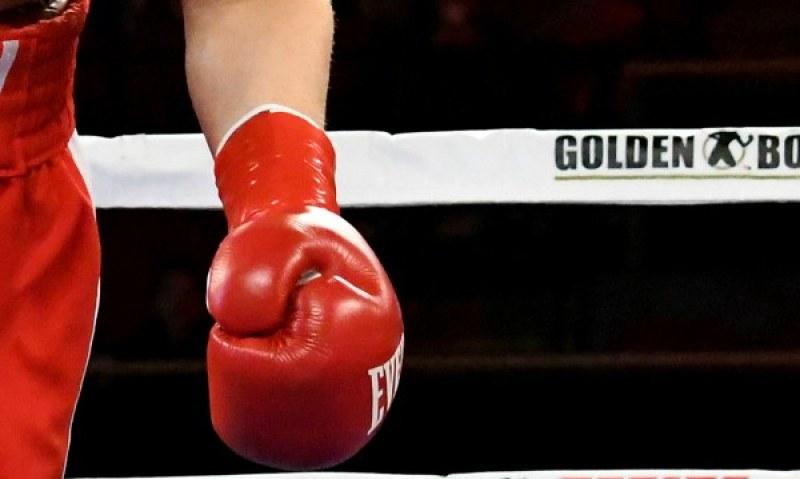 Боксьори са заразени с COVID-19 в турнир с участието на 11 българи!