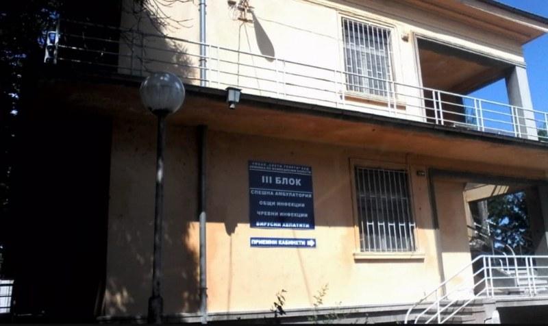 Двете заразени момичета от Пловдив не се познават! Търсят контактните им