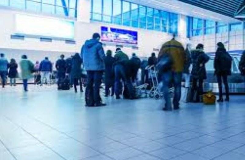 Външно като турагенция за голям брой българи в чужбина