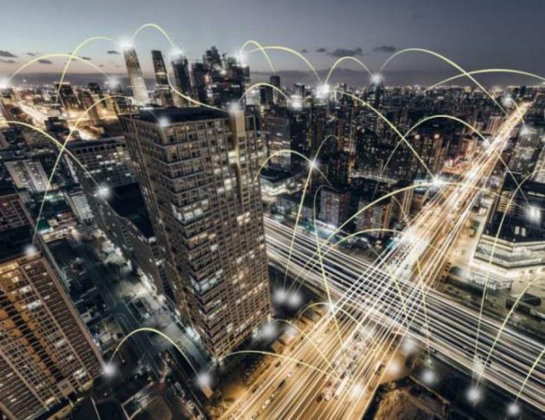 10 прогнози за най-важните технологични тенденции до 2025 г.