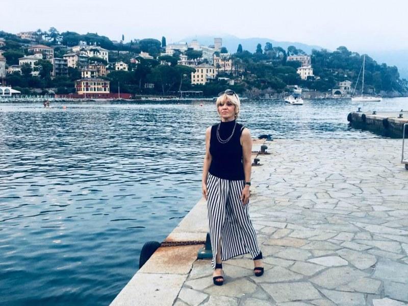 Българска журналистка е с коронавирус! Приета е в болница