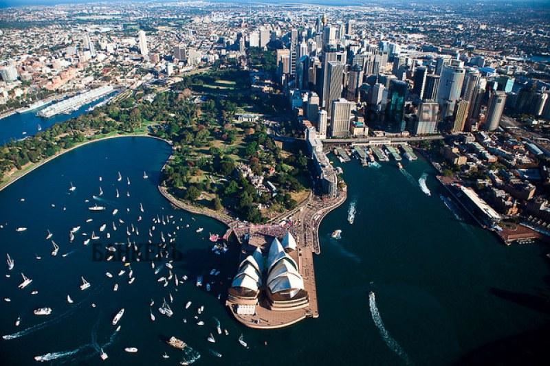 Най-гостоприемните градове в света
