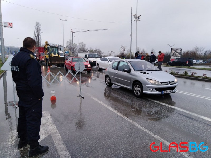 Селянка от Пловдивско го загази заради разходка