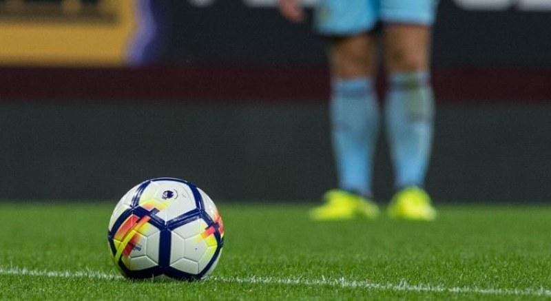 Легенда във футбола е в тежко състояние заради коронавирус