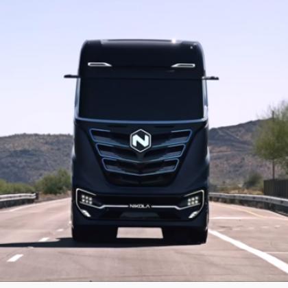 Кои са новите камиони, които се очакват през тази година?