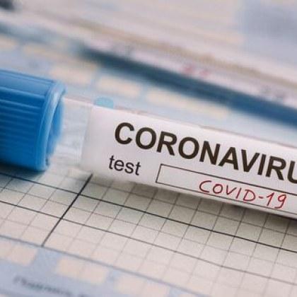 Поредно дете стана жертва на COVID-19